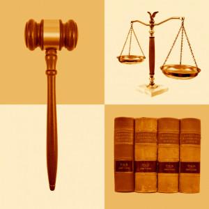 Municipal Law